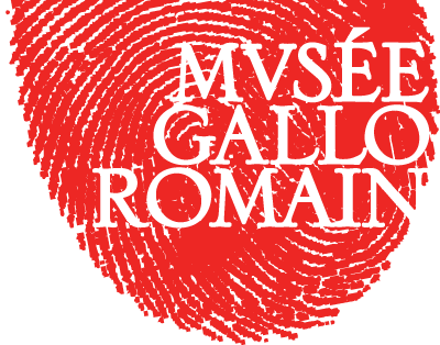 Acceuil - Musée Gallo Romain